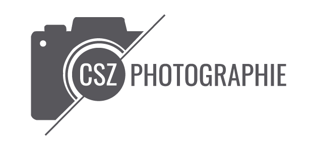 CSZ Photographie